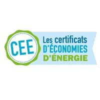 CEE - Les Certificats d'économies d'énergie
