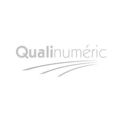 Qualinuméric