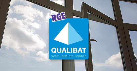 Parcours rénovation Qualibat
