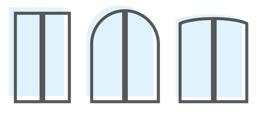 Rénovation vitrage